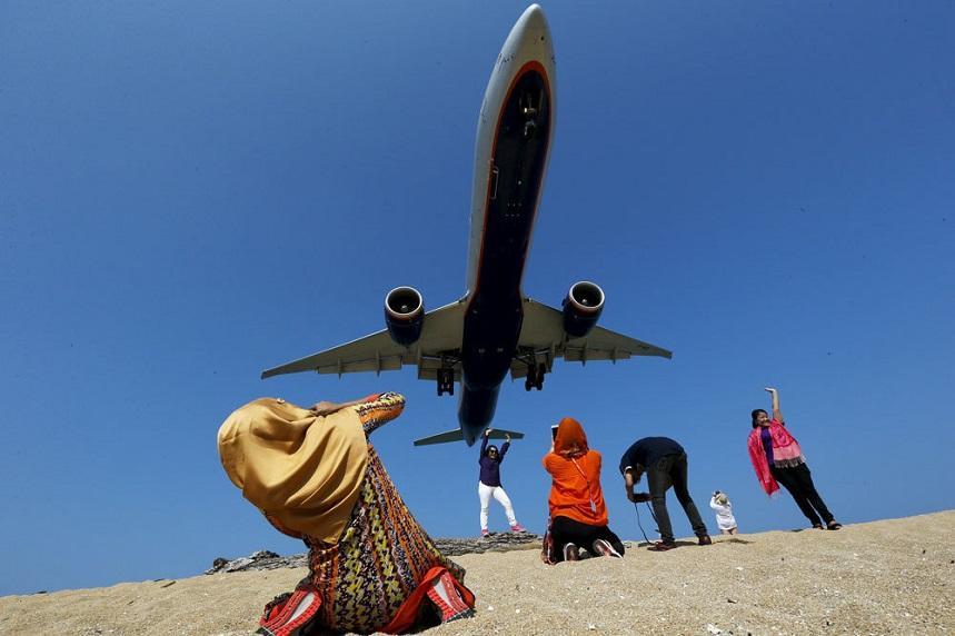 купить авиабилеты в Таиланд