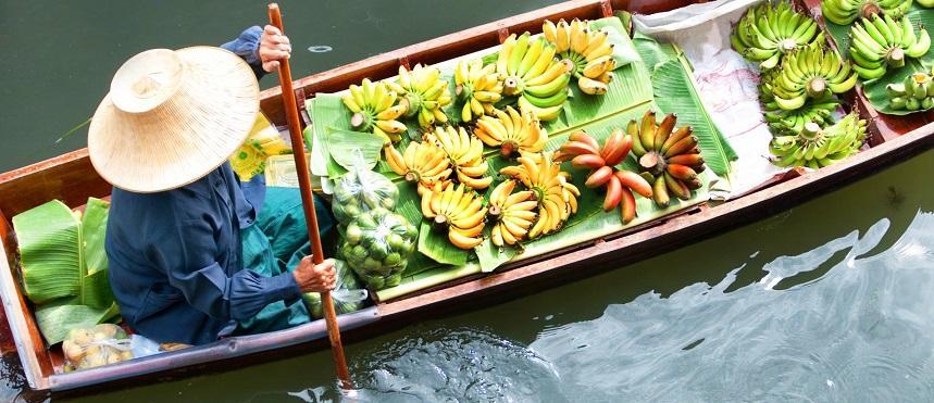 Туры в Чианг Май