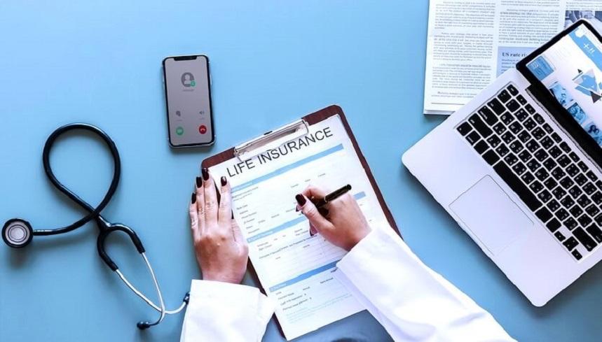 Медицинский полис в Таиланд