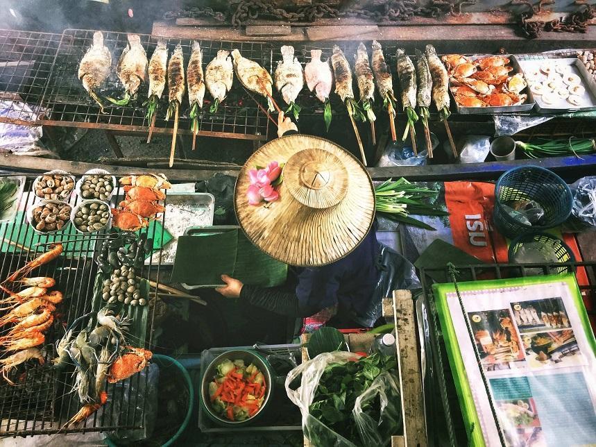 Паттайя – лидер тайского туризма