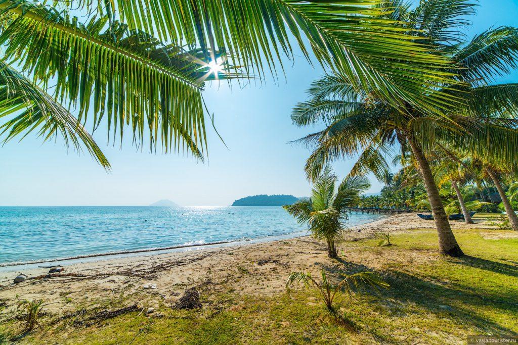 Что выбрать: Таиланд или Вьетнам