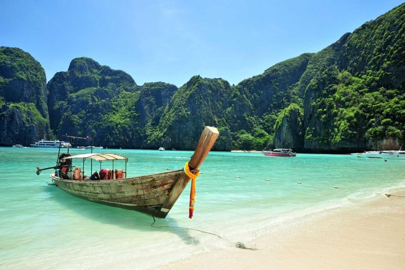 смотреть картинки тайланда