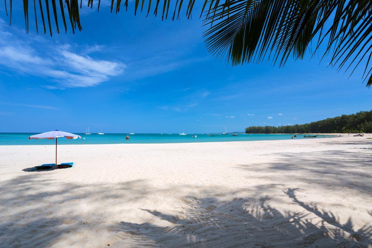 Достопримечательности Пхукета: что посмотреть на острове