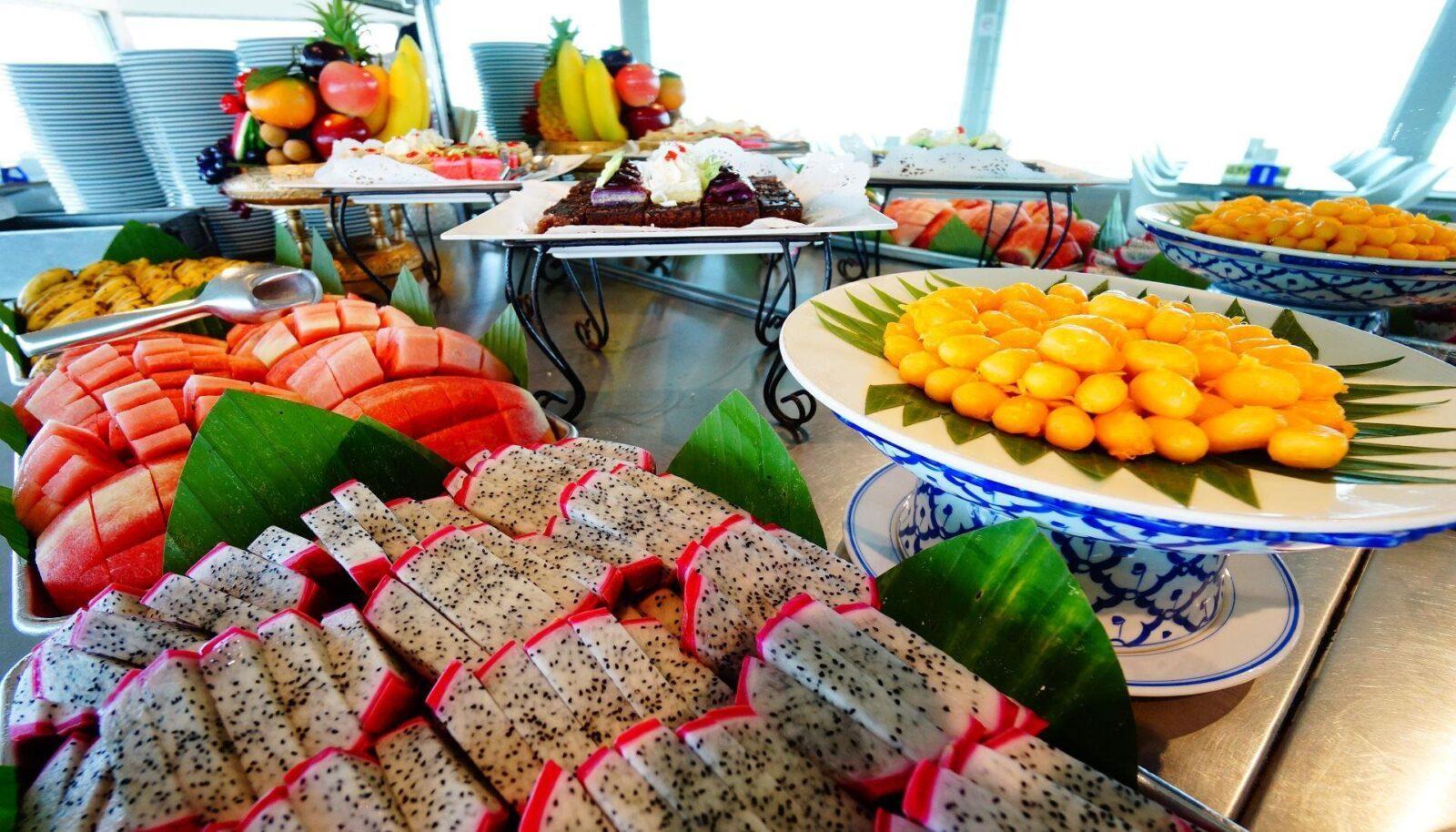 Отель Паттайя Парк Бич Резорт 3* (Pattaya Park Beach Resort 3*)