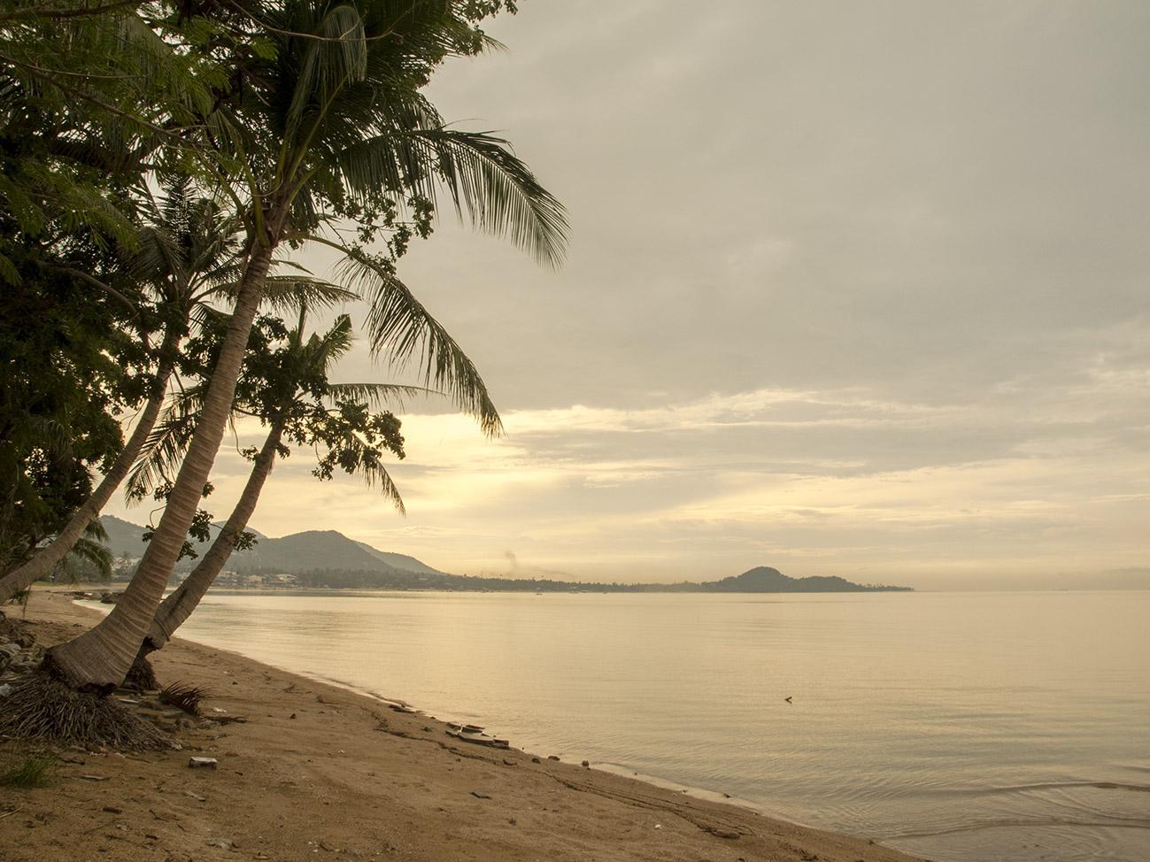 Фото Банг Рак