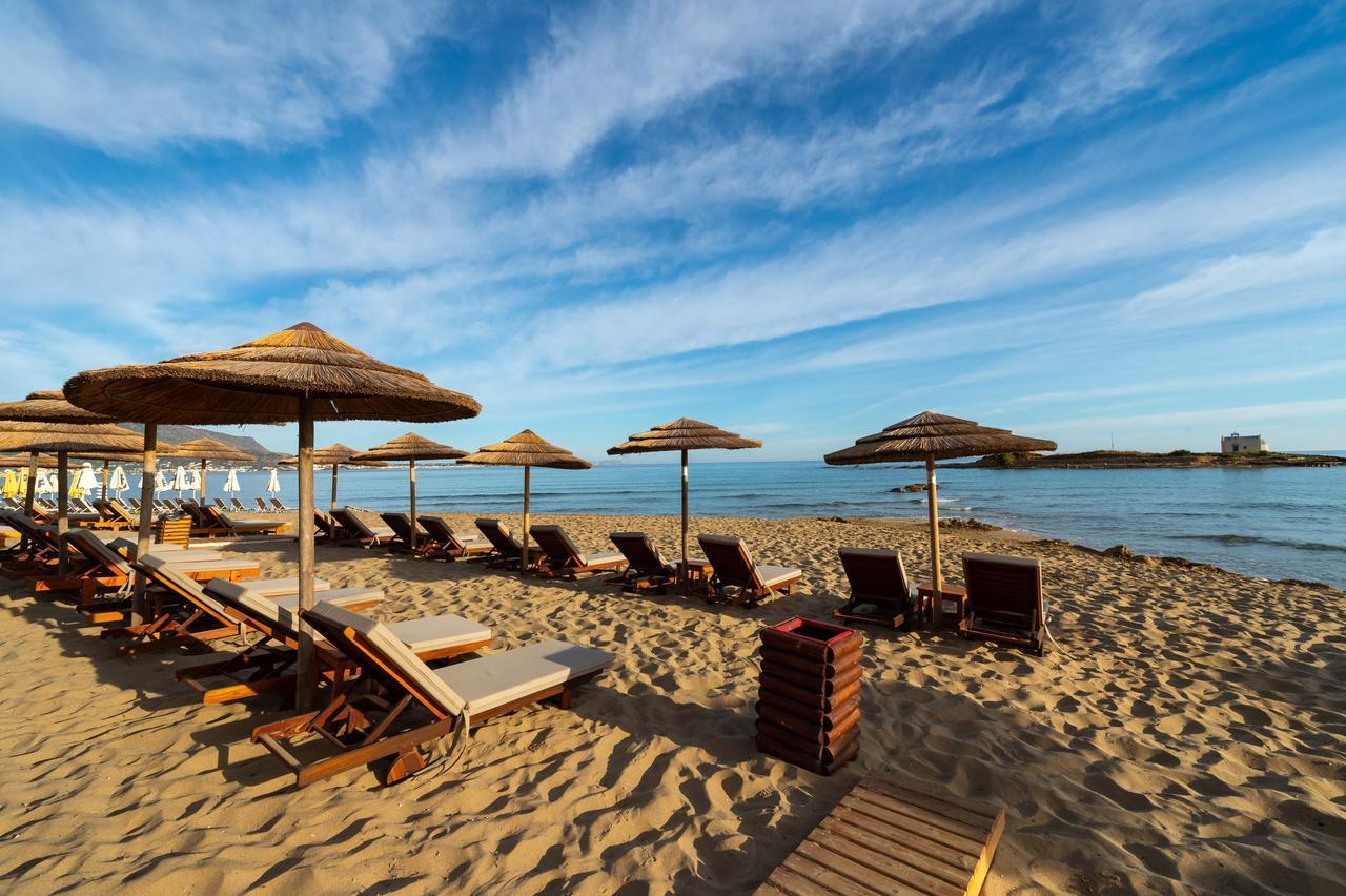 Фото пляжа Нахай