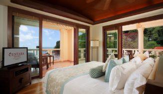 Отели в Таиланде с собственным пляжем