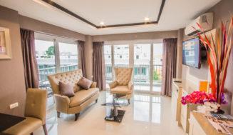 Как купить квартиру в Тайланде: особенности, советы