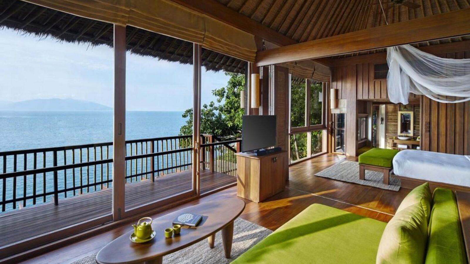 Как быстро арендовать жилье в Таиланде