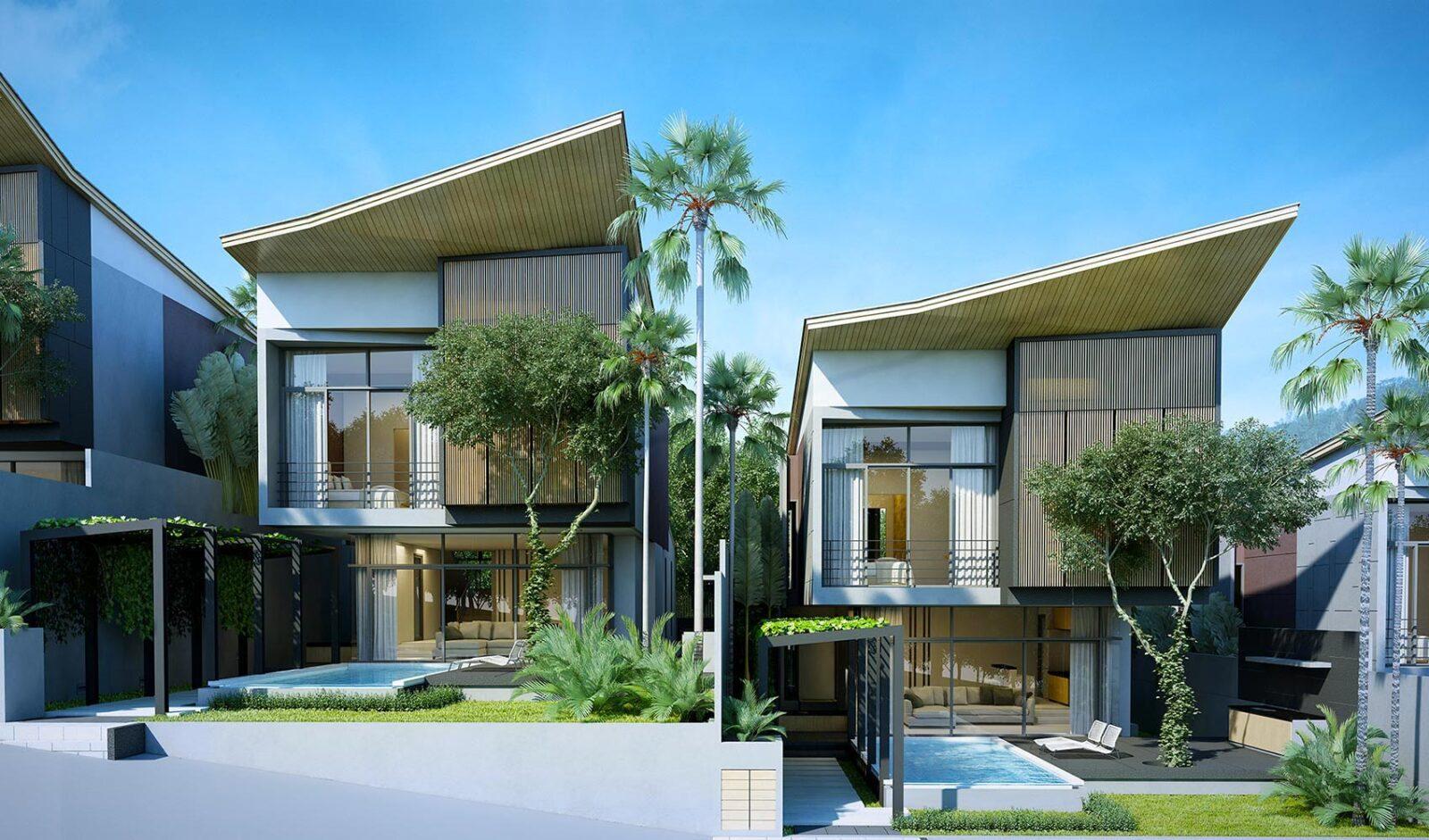 Сложности при аренде жилья в Таиланде