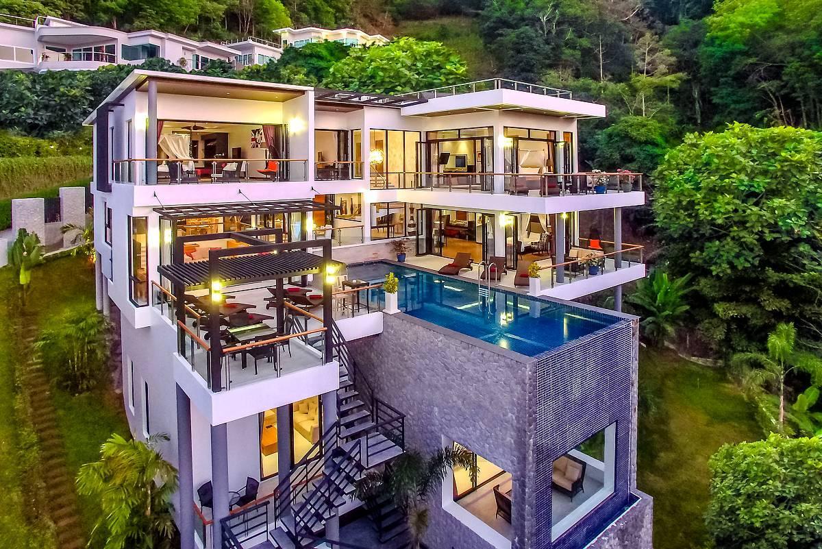 Нюансы аренды жилья через интернет