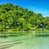 Фото острова Ко Куд в Таиланде